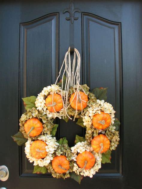 fall door decor 47 and inviting fall front door d 233 cor ideas digsdigs