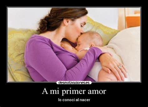 imagenes de amor para mi baby imagenes de amor de madre a hijo imagui