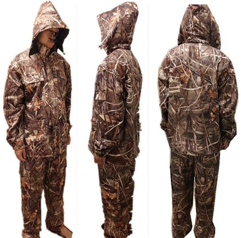 buy wholesale fishing camouflage clothing from