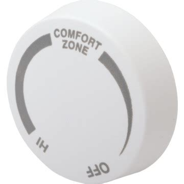 electric baseboard heater knob replacement cadet almond pole baseboard thermostat knob hd supply