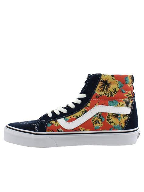 Sepatu Vans Skate High Starwars vans wars yoda sk8 hi trainers buy at grindstore
