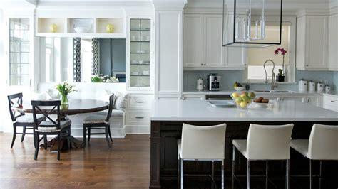 Interior Design ? Elegant & Comfortable Open Concept Main