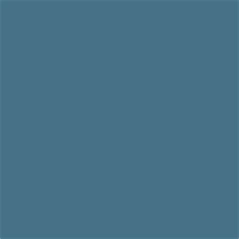 paint color sw 7607 santorini blue from sherwin williams paint cleveland by sherwin williams