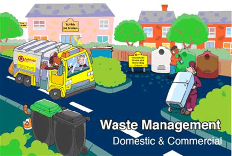garbage how to manage your home wastes and cut your bills grid living grid homesteading books domestic clearance furniture disposal handy removals
