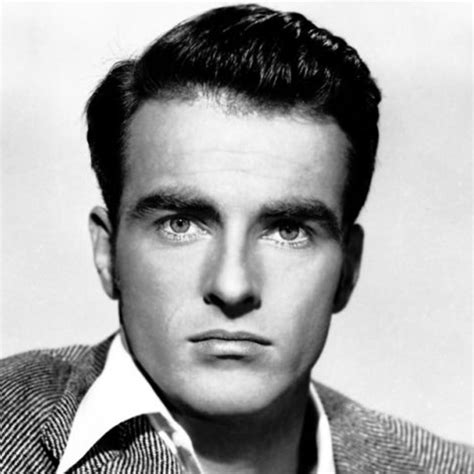 montgomery clift film actor actor biography com