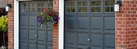 Overhead Door Of Washington Dc Insulation Contractors Garage Door Service In Washington Dc Free Estimates