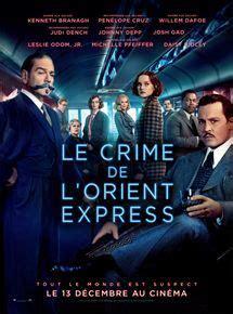 regarder murder mystery 2019 film streaming vf le crime de l orient express film 2017 allocin 233 a