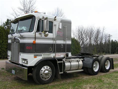 truck paper kenworth truck paper kenworth 28 images 2016 kenworth t800
