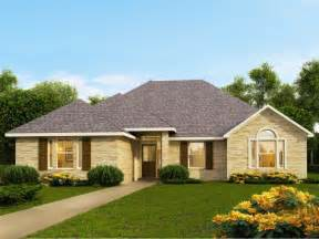 southwest homes southwest homes floor plan home plans
