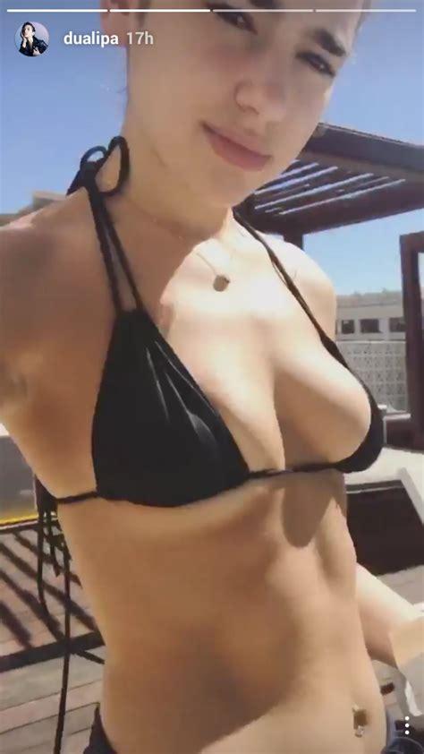 Ja Sa Seksi Duket Dua Në Bikini Gazetaexpress