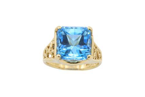 Handmade Jewelry Tx - handmade jewelry jewelry ufafokus