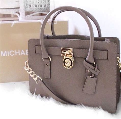 Handbag Mk Mini really cheap 39 9 michael kors bags in any style