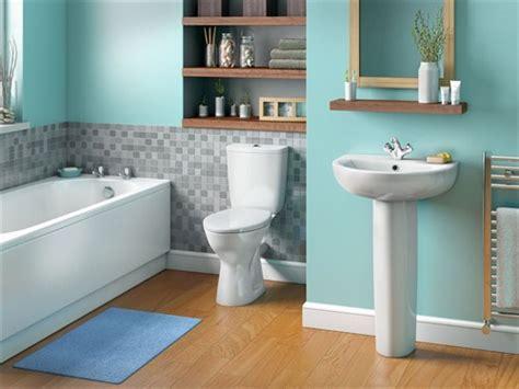 betta living bathroom reviews holiday inspired bathrooms betta living