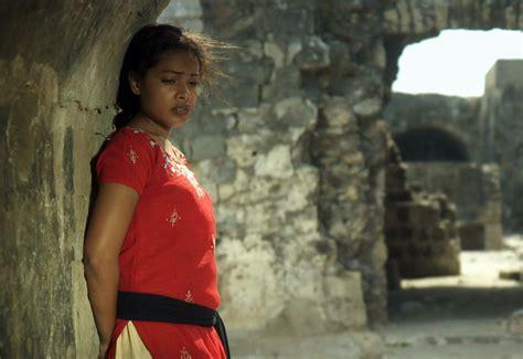 film sri lanka tamil rent lanka sri tamil movie and other movies tv shows on