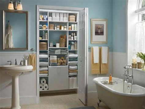 Closet Bathroom Ideas by 530 Best Declutter Dejunk And Organize Images On