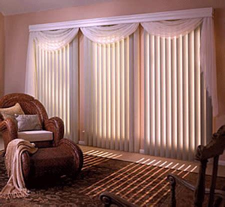 cortinas verticales puerto rico krystal vertical blinds cortinas verticales en puerto rico