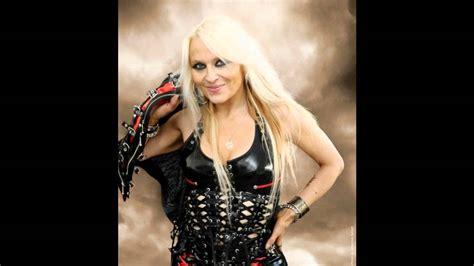 hot female metal singers talented female singers 3 rock metal symphonic rock
