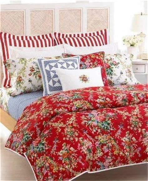ralph lauren bedding ebay ralph harbor duvet comforter coverset 13pc new ebay