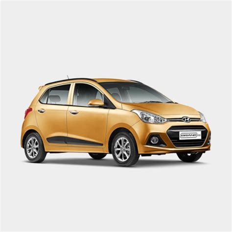 City Car Hyundai Grand I10 hyundai grand i10 globe motors