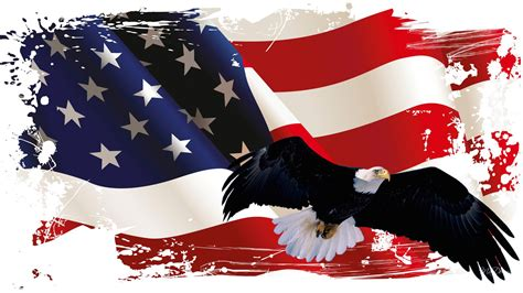 american wallpaper design american flag wallpapers images photos pictures backgrounds