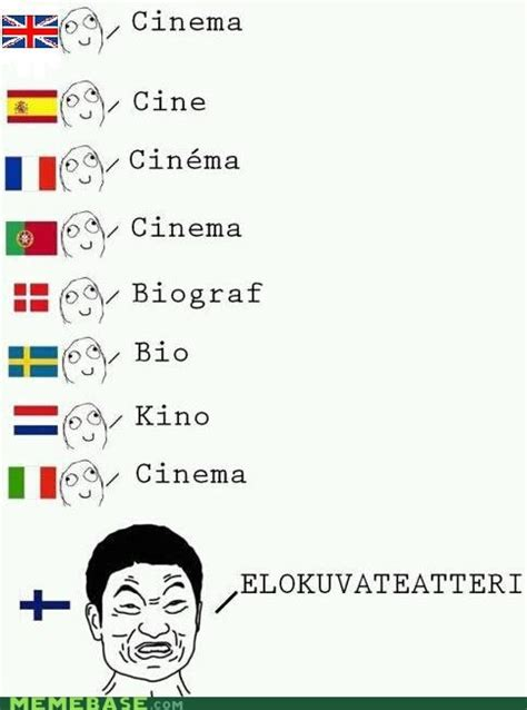 Finnish Language Meme - 17 best images about funny finland on pinterest ice