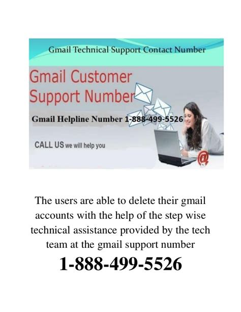 designmantic delete account gmail technical support number 1 888 499 5526