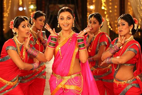 film bollywood sava dollar official video song aiyyaa rani mukherjee
