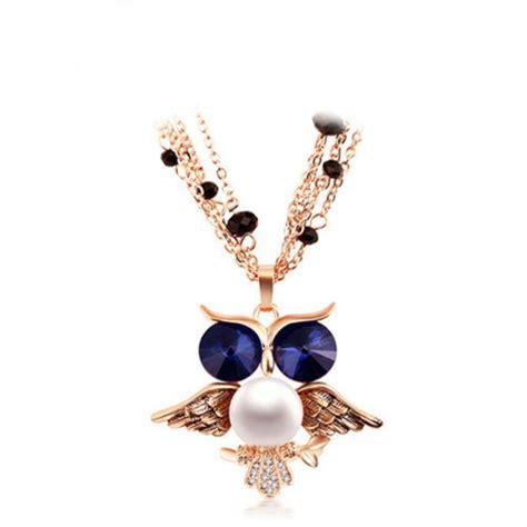 jewels watch jewelry fashion new cute cool preppy jewels jewelry fashion necklace cute new cool girl