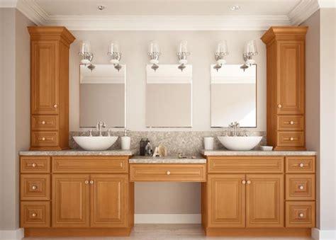 ready made bathroom cabinets 28 images bathroom