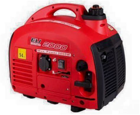 Genset 1200 Watt Np1500e 1 1200 watt inverter generator