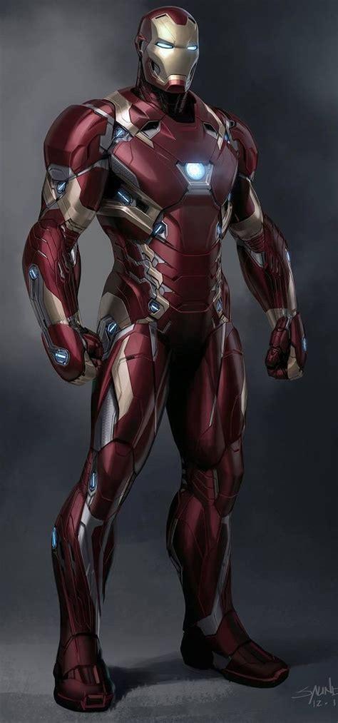 iron man i am iron man 1 marvel cinematic universe reading order best 25 iron man ideas on iron man armor iron man art and armor vs armour