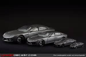 How Much Does A Lamborghini Estoque Cost The 1 64 Lamborghini Estoque From Hotwheels A Review By