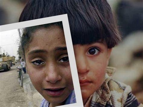enfants en guerres retour sur une conf 233 rence
