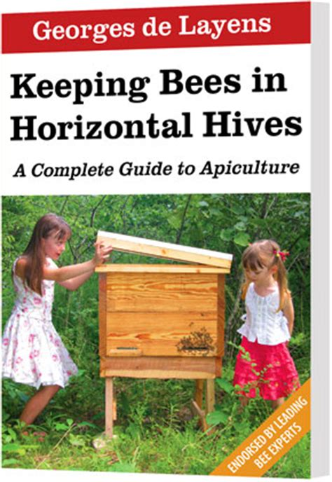 top bar beekeeping books happy hour at the top bar georges de layens keeping bees