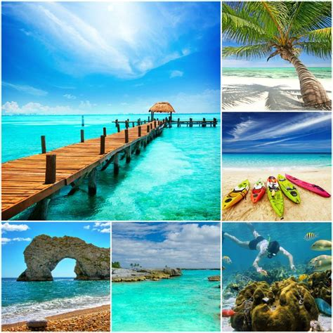 87 best cheap cancun flights images on places to travel disney and vacation