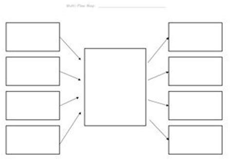 printable flow chart template google search vnp