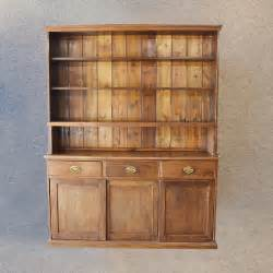 kitchen display cabinets pine dresser country kitchen display cabinet antiques atlas