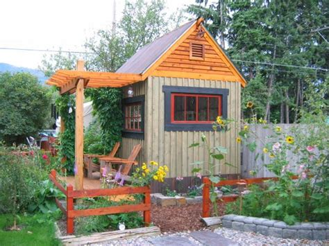 Cool Tool Shed by 1000 Ideas About Tool Sheds On Sheds Garden Tool Shed And Garden Sheds