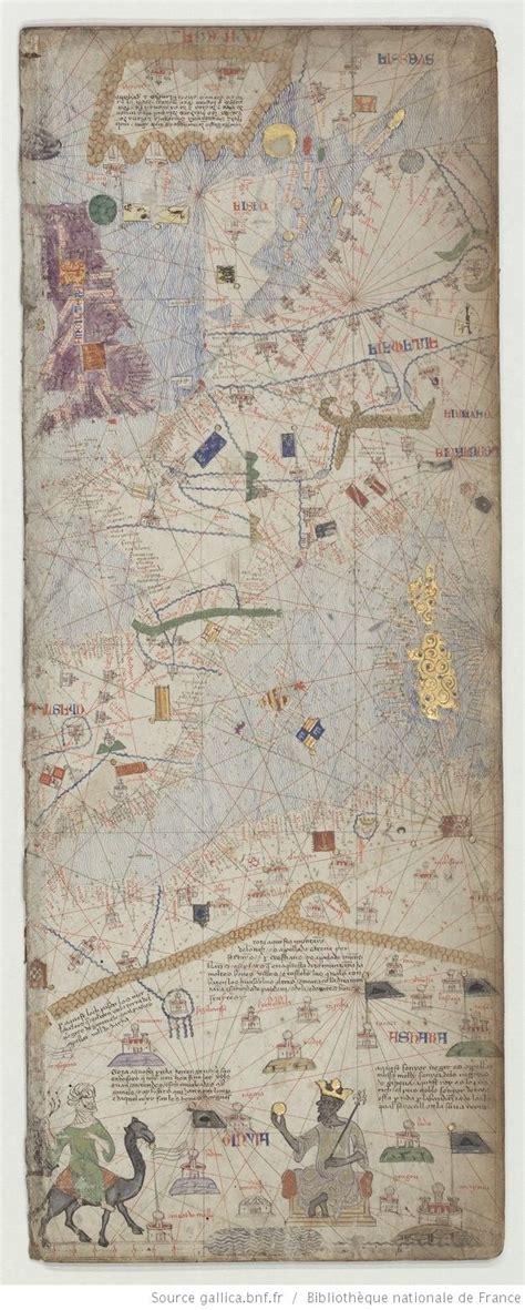 libreria antiquaria mediolanum oltre 25 fantastiche idee su carte geografiche su