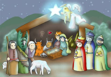 imagenes del nacimiento de jesus con reflexiones fun entertainment wallpapers videos jokes more only