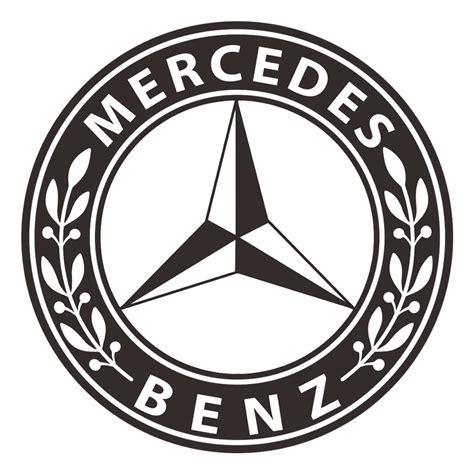 mercedes logo transparent 100 mercedes benz logo 14kt gold 4 2g ring with
