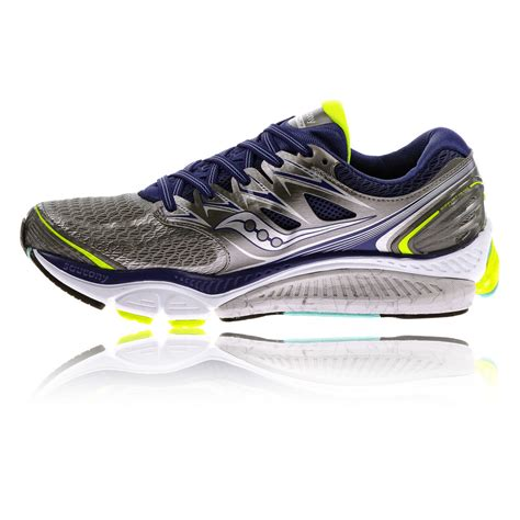 hurricane running shoes saucony hurricane iso s running shoes 63