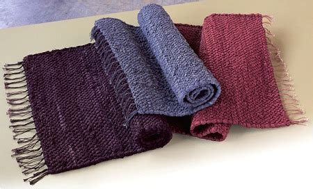 cotton throw rugs washable washable cotton throw rugs rugs ideas