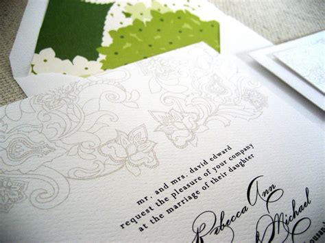 green and black wedding invitations white black green wedding invitations onewed