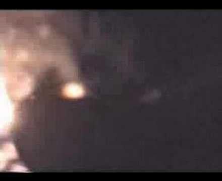 film hantu leak hantu youtube