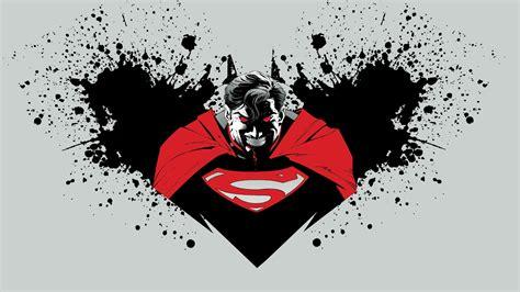 wallpaper batman zeichen 50 batman logo wallpapers for free download hd 1080p