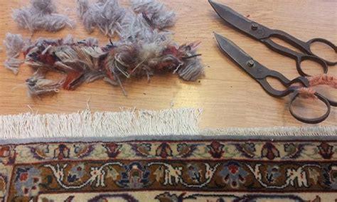 lavaggio tappeti brescia lavaggio e restauro tappeti l arte nodo chi siamo