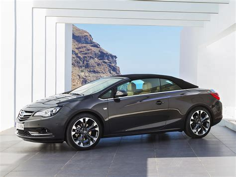 opel cascada opel cascada picture 96560 opel photo gallery