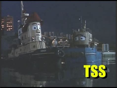 tugboat houseboat theodore and the haunted houseboat theodore tugboat