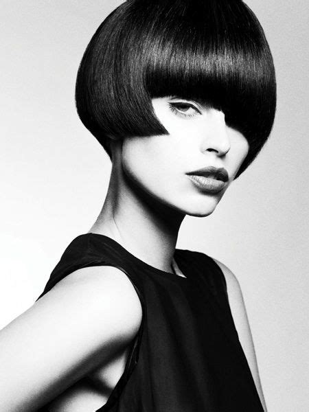 tumblr asymmetrical pixies lyrics 571 best images about hairstyles on pinterest short